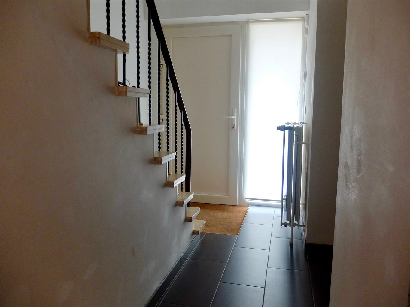 Semi-detached house - Asse Zellik - #3142779-6