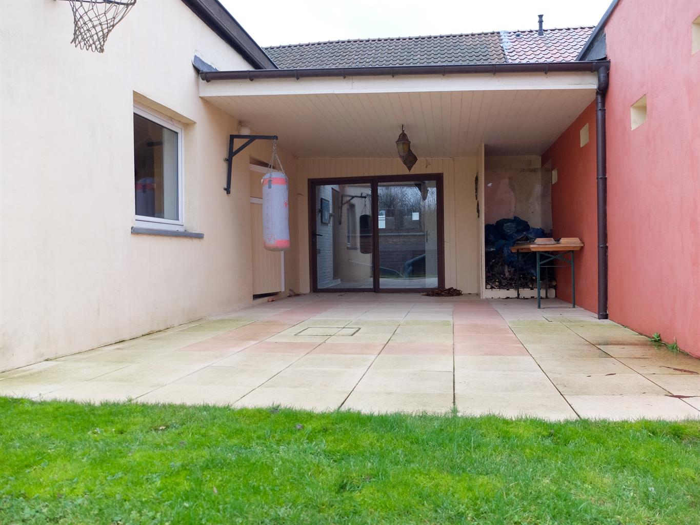 House - Asse - #3394749-4