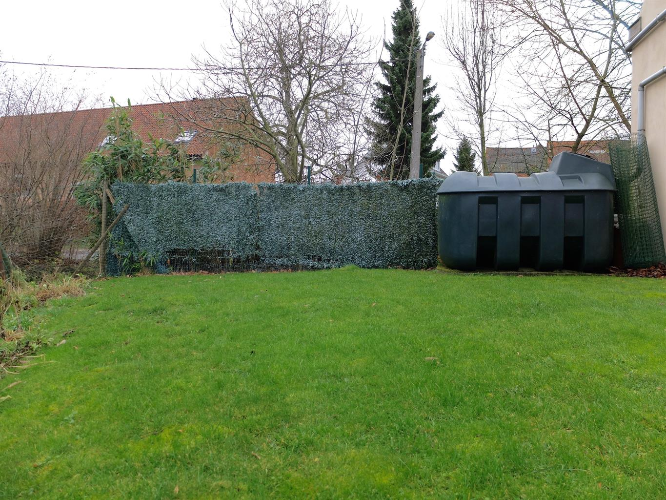 House - Asse - #3394749-12