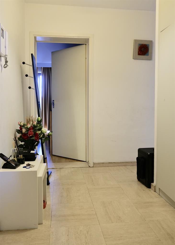 Appartement - Evere - #4027311-8
