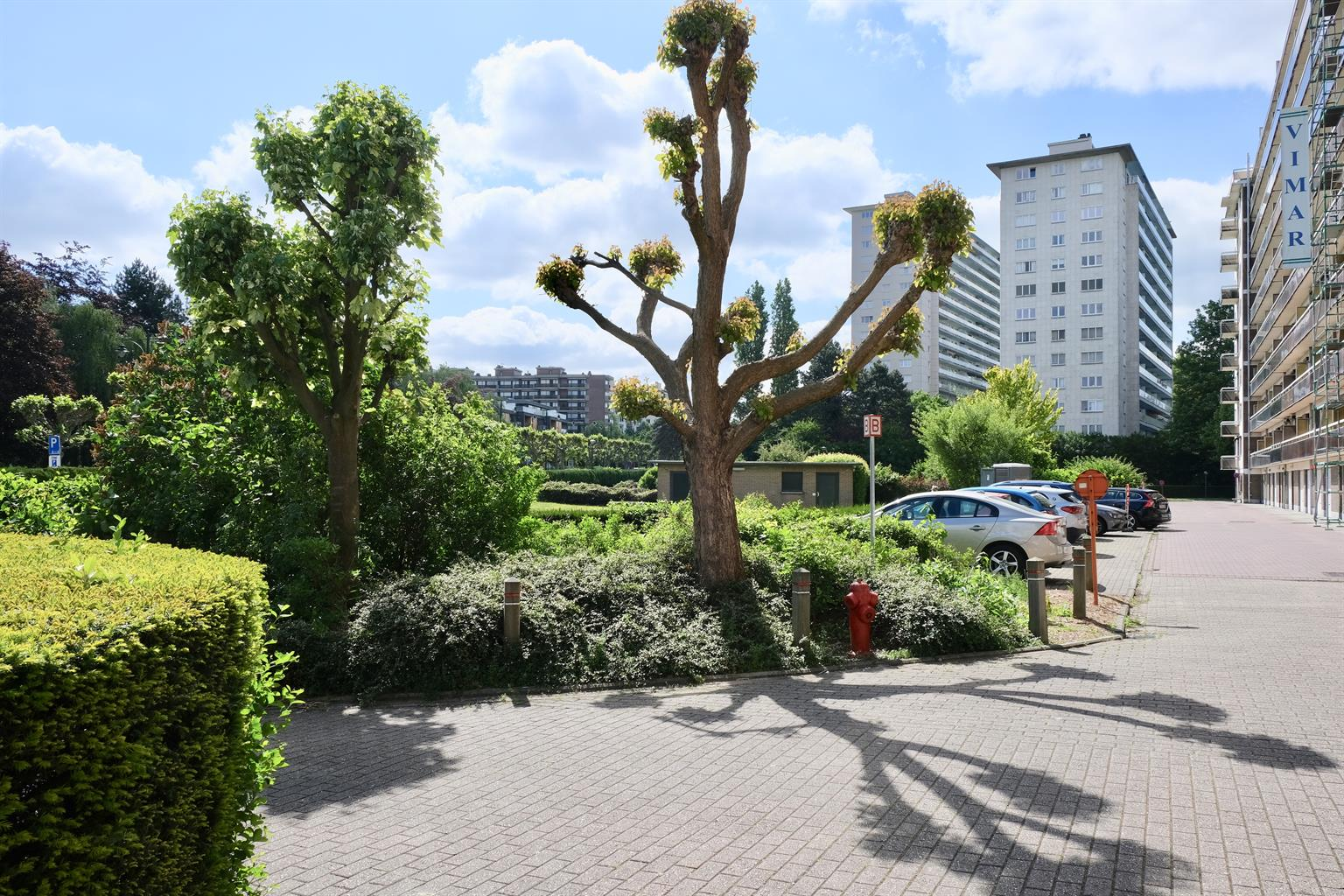 Appartement - Evere - #4027311-13